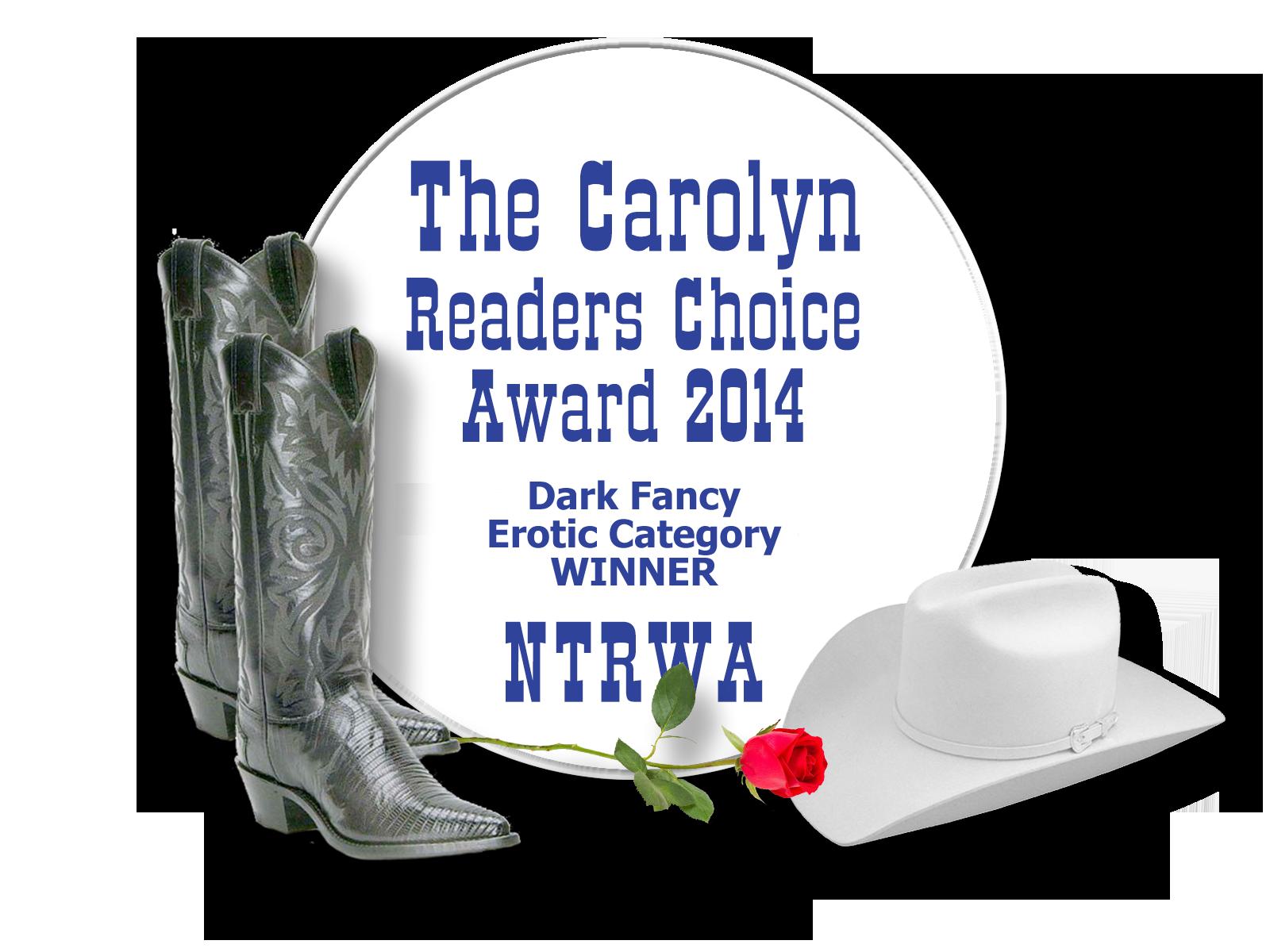 Medallion_Carolyn_v0.1--erotic_winner_2014