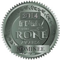 2013_RONE_Nominee_200 (1)