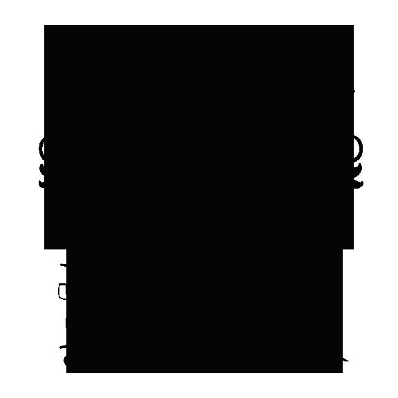 HRRLogo