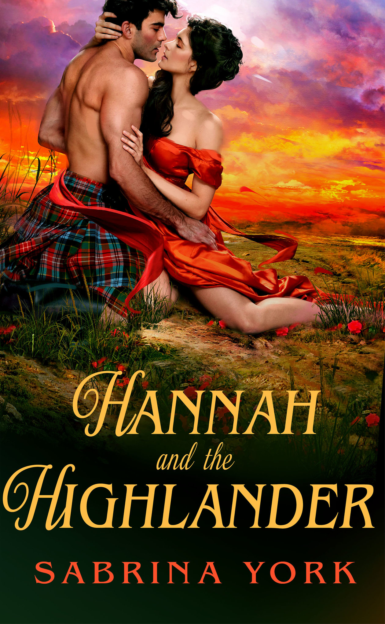 rsz_hannah_and_the_highlander (1) wine