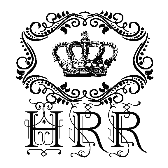 HRRLogo (2)