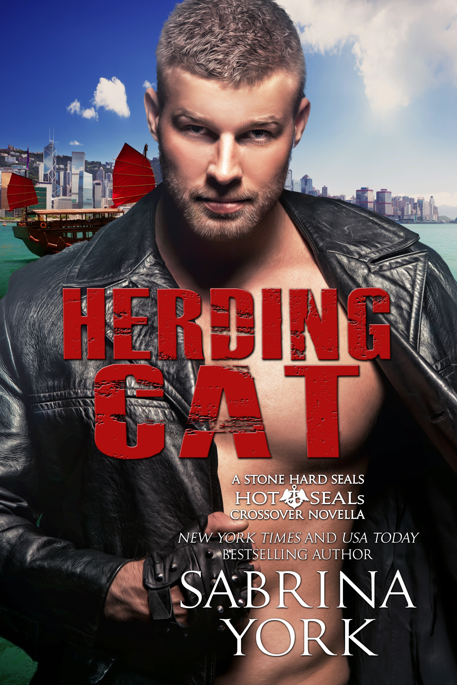 herding-cat (8)
