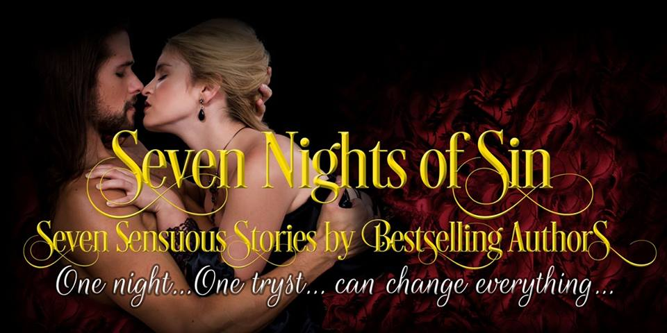 seven nights of sin banner