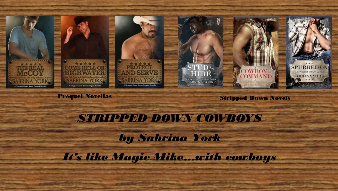 stripped-down-cowboys-banner5